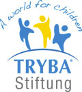 Tryba Stiftung