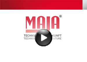 About_MAJA_2016.mp4 | Play video